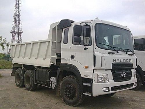 Sửa chữa xe tải Quận 9, Thủ Đức, Đồng Nai, Bình Dương - Gara xe tải Minh Nhựt -  - 2