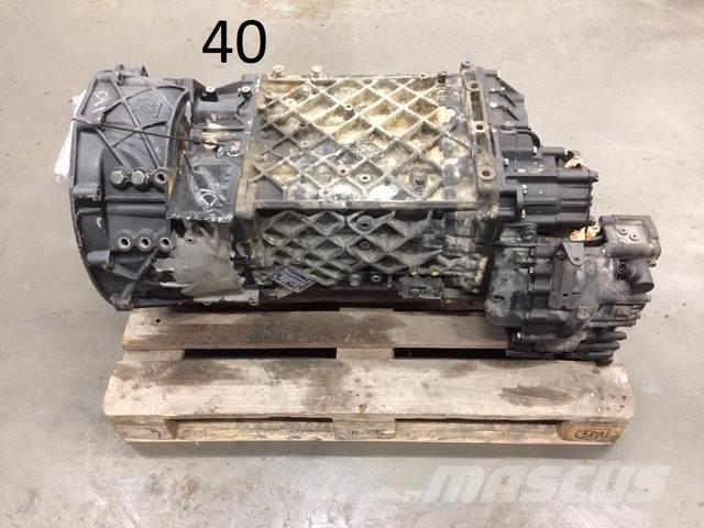Sửa chữa xe tải Quận 9, Thủ Đức, Đồng Nai, Bình Dương -  -  - 23