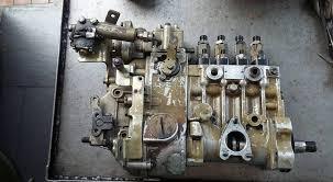 Sửa chữa xe tải Quận 9, Thủ Đức, Đồng Nai, Bình Dương -  -  - 10