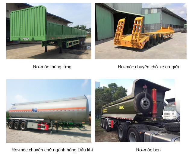 Sửa xe container (xe công) Quận 9, Thủ Đức, Bình Dương, Đồng Nai -  -  - 2