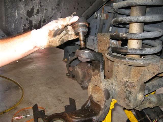 Sửa chữa xe tải Quận 9, Thủ Đức, Đồng Nai, Bình Dương -  -  - 20
