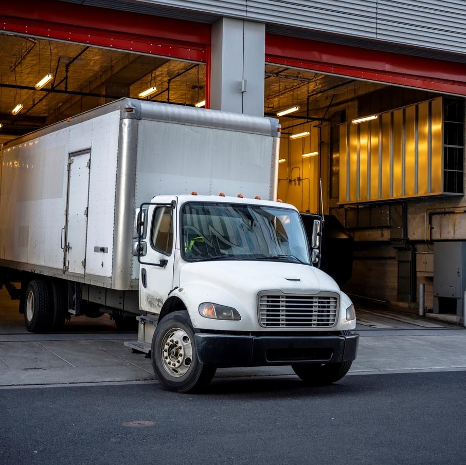 Những rủi ro liên quan khi xe tải, xe đầu kéo hoạt động quá tải