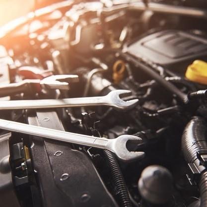 3 Lỗi hư hỏng thường gặp ở xe container và cách sửa chữa
