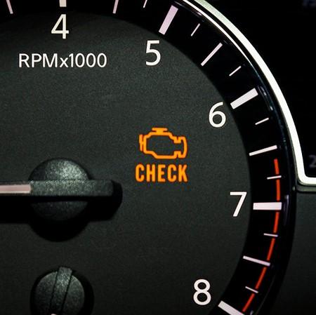 5 Nguyên nhân chính gây lỗi cá vàng trên xe và cách khắc phục