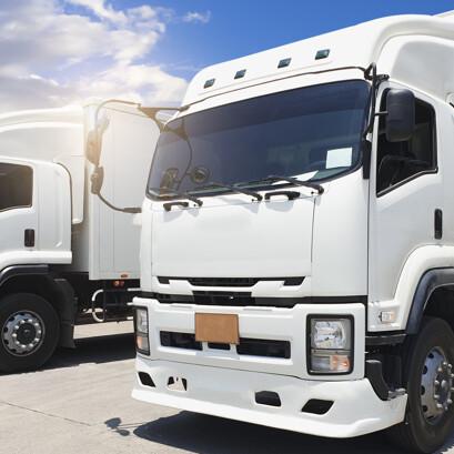 4 Điều quan trọng cần lưu ý khi mới mua xe tải mới